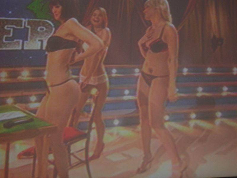 sexe strip poker la france du sexe